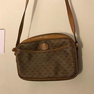 Small Vintage Gucci Purse
